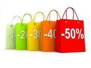 Best online deals for the upcoming Black Friday Deals 2013