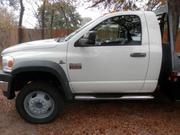2008 Dodge 6.7 CUMMINS DIE